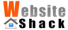 Web Design, Web Consultancy, SEO - WebsiteShack.co.uk
