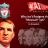 Rodgers the Messiah