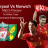 Liverpool Vs Norwich Preview