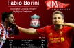Borini - Good But Good Enough