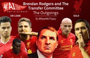 Rodgers and Committee