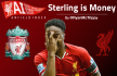 Sterling is Money