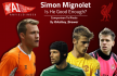 Mignolet Good Enough