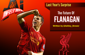 Flanagan Future