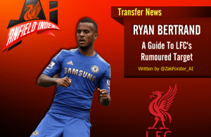 Guide to Bertrand