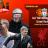 United-Liverpool