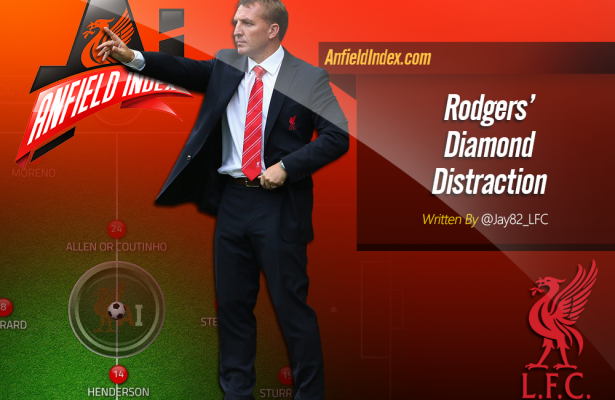 rodgersdiamonddist