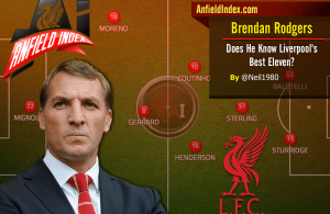 Rodgers 11
