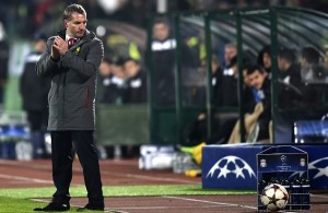 2388D15200000578-2850895-Liverpool_boss_Brendan_Rodgers_was_left_to_rue_late_slip_in_Bulg-1_1417041888826