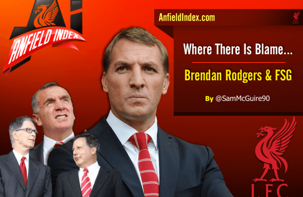 Blame Rodgers FSG1
