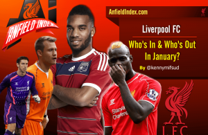 liverpool-jan-transfers
