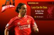 Lazar Can Be Class