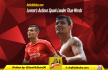 Lovren Actions