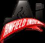 AnfieldIndex.com