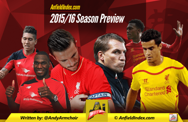 LFC Preview