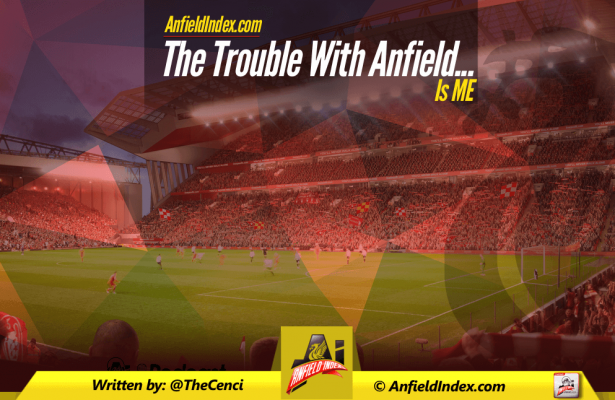 Anfield Me