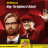 Klopp - The Appliance Of Science