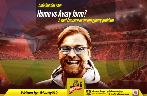 Home and Away For concern or problem