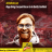 Klopp giving Liverpool reason quietly confident