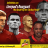 Liverpool Rearguard -
