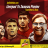Liverpool Vs Swansea Preview