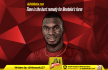 Time is best remedy for Benteke form