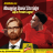 Managing Daniel Sturridge - Cup or Premier League (1)