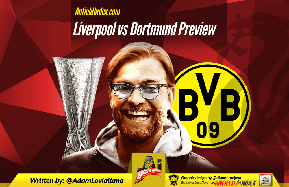 liverpool vs dortmund - photo #25