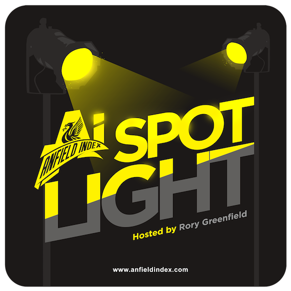 AI Spotlight Podcast