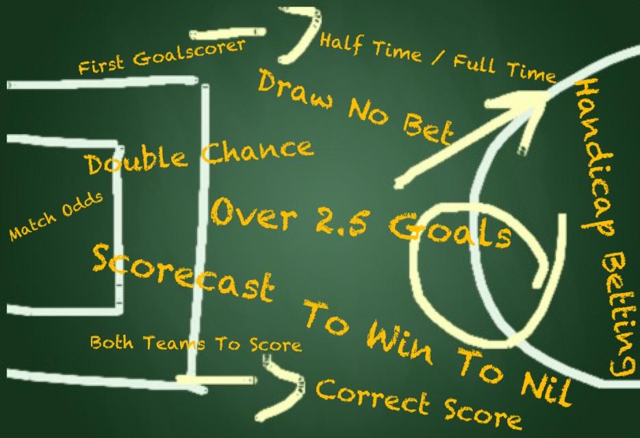 Liverpool match betting open golf betting offerup