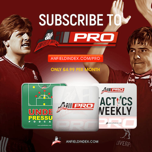Subscribe to AI Pro today