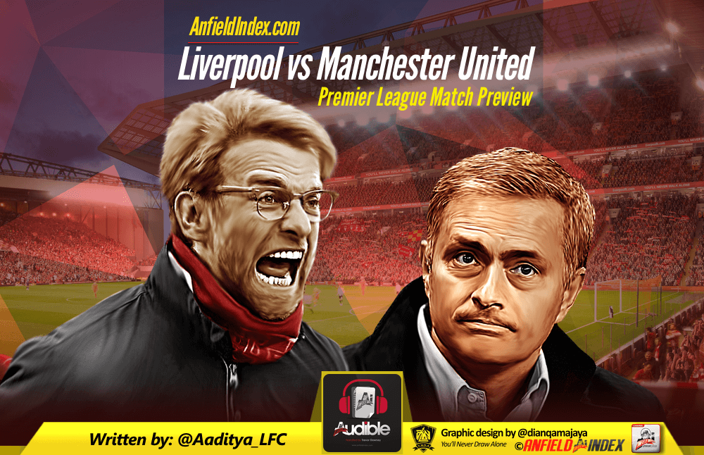 Image result for Liverpool vs Manchester United pic