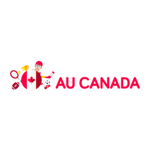 https://www.parissportifaucanada.ca
